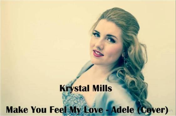 krystal-mills