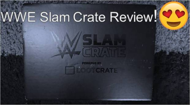 wwe-slam-crate