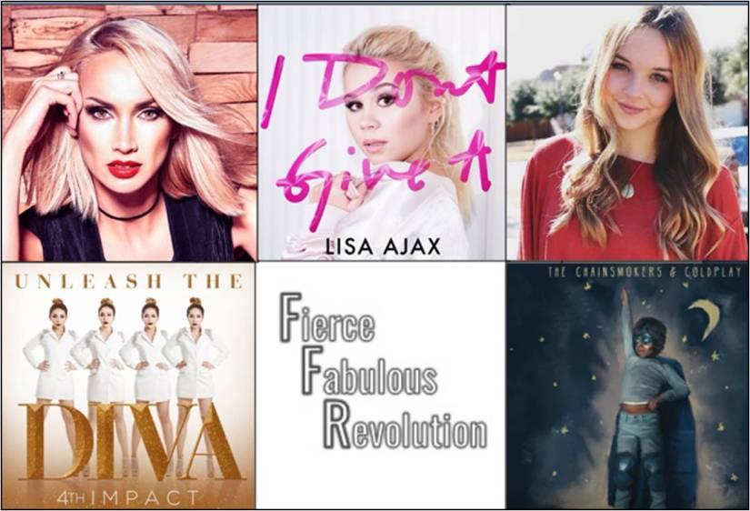 top-songs-feb
