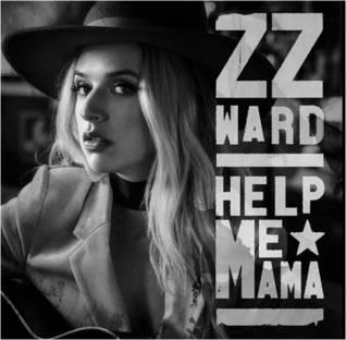 zz ward help me mama