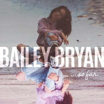 Bailey-Bryan-1490375244