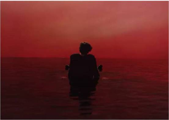 Harry styles sign of the times