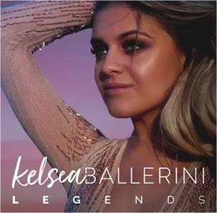 kelsea legends
