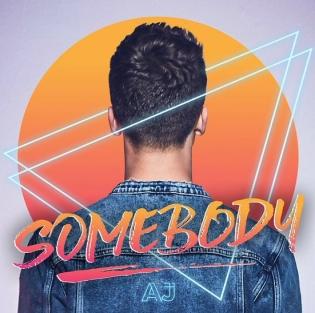 aj somebody