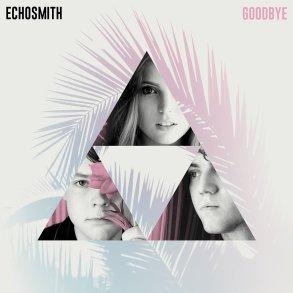 Echosmith Goodbye