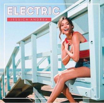 jessica andrea electric