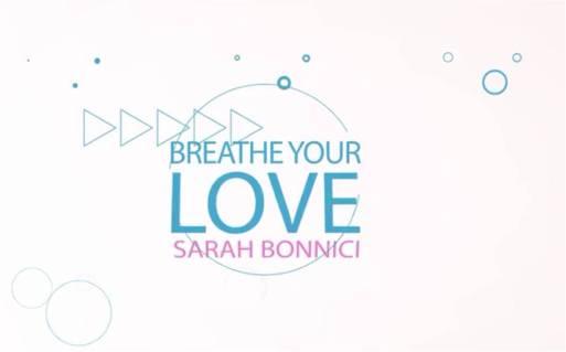 Sarah Bonnici