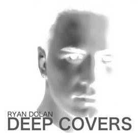 Ryan Dolan Deep Coverrs