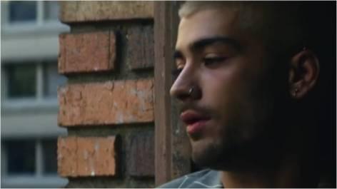 ZAYN And Sia Dusk Till Dawn Official Video