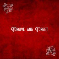 Ben Haenow Forgive & Forget