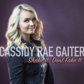 Cassiy Rae EP