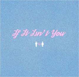 if it isnt you cimorelli