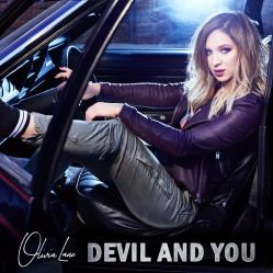Olivia Lane Devil & You