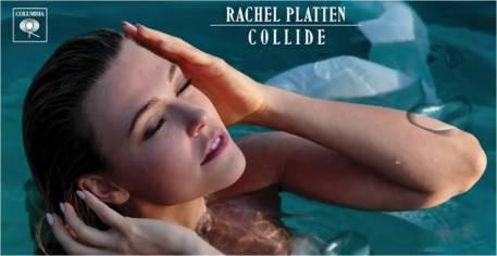 Rachel Platten Collide