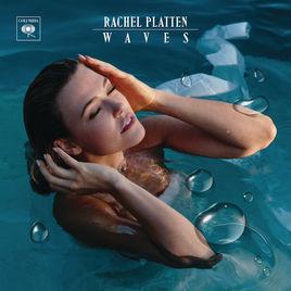 Rachel Platten Waves