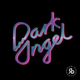Robin-Bengtsson-Dark-Angel-iTunes