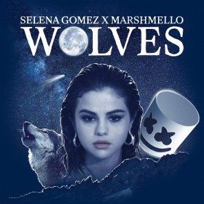 selena gomez wolves.jpg