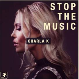 charla k stop the music