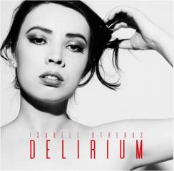 Isabell Delirium