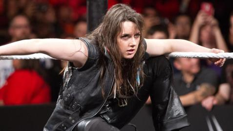 nikki_cross_bio-3a125f8f8a26b00e71544528dfc657be