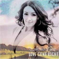 Alessia Love Gone Right