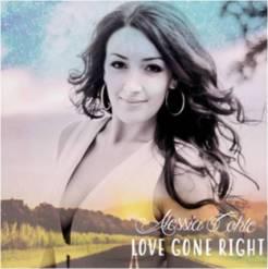 Alessia Love Gone Right