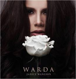 Janice Warda