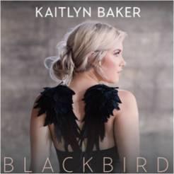kaitlyn baker blackbird