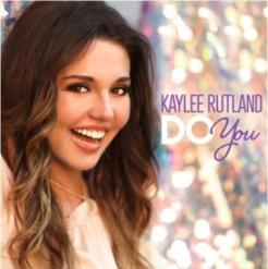 Kaylee Do You
