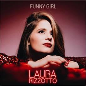 laura rizzotto funny girl