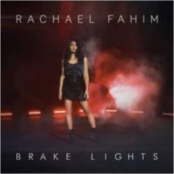 Rachael Brake Lights