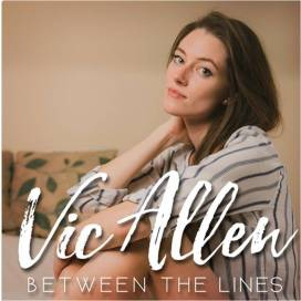 vic allen between the lines