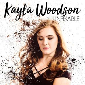 kayla unfixable