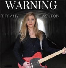 tiffany warning