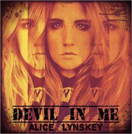 alice devil in me