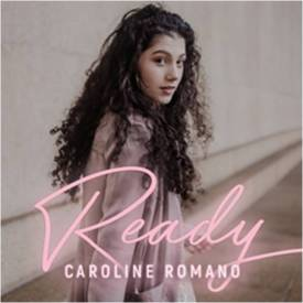 Caroline Ready