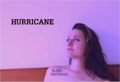 klara hurricane