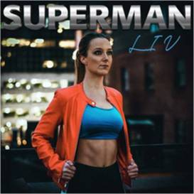 Superman Liv