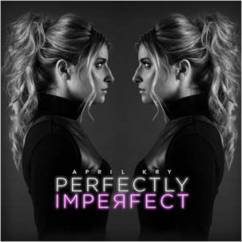 april kry perfectly imperfect