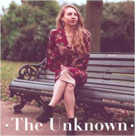 Maddy Rose The Unknown