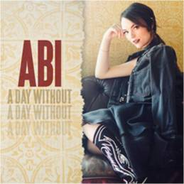 Abi a day without