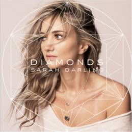 sarah darling diamonds