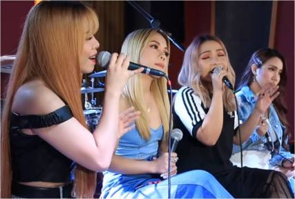 4th impact never enough cover