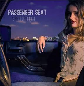 sara passenger seat