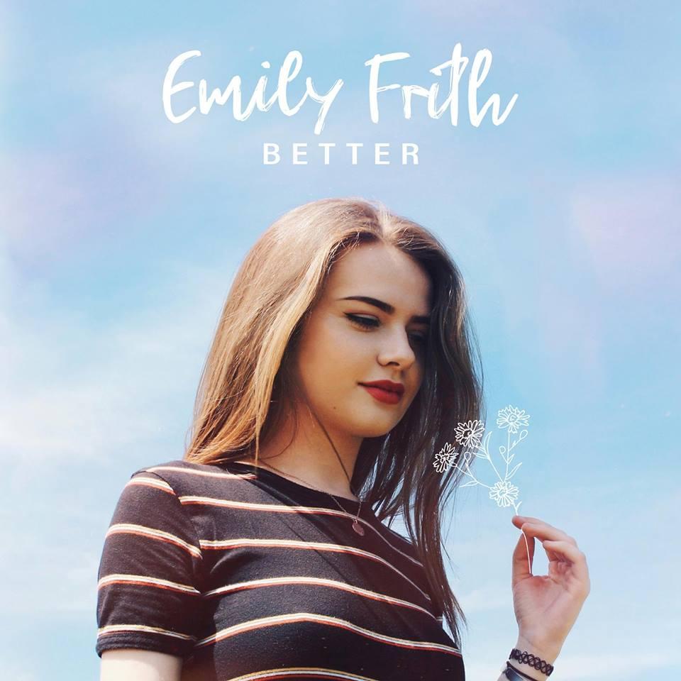 Emily Frith Better