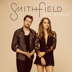 Smithfield Our World