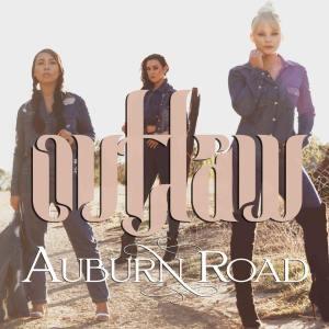 auburn road outlaw