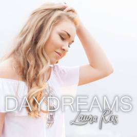 Laura Ries Daydreams