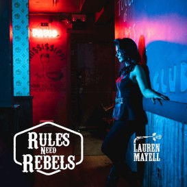 lauren rules need rebels