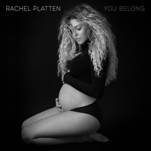 rachel platten you belong